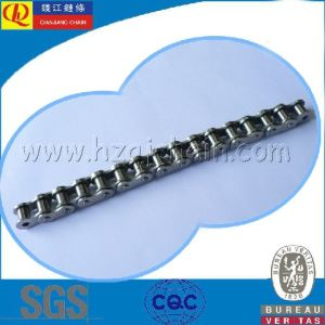 630ht High Quality Agricultural Machinery Chain pictures & photos