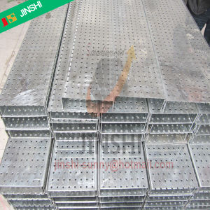 Wall Brick Steel Window Lintel for Roofing Housing Construction pictures & photos