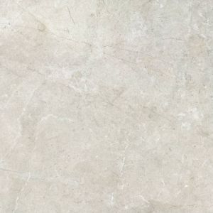 Marble Glazed Porcelain Flooring Tile for Hotel Lobby pictures & photos