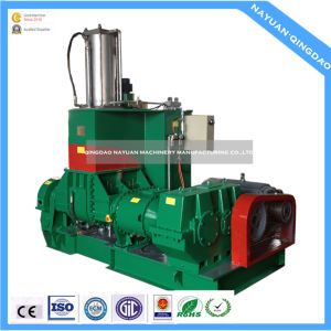 Energy-Saving and High Quality Rubber Kneader pictures & photos