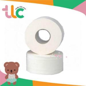 Jumbo Roll Toilet Paper/Jumbo Roll Toilet Tissue Paper/Bathroom Tissue pictures & photos
