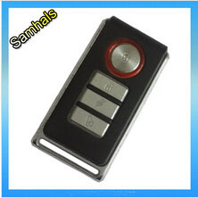 Best Sale 4 Buttons Wireless Remote Control Duplicator (SH-MD0811) pictures & photos