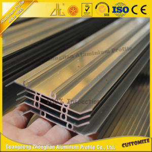 Anodized Powder Coated Aluminum Extrusion Outdoor Louver/Shutter pictures & photos