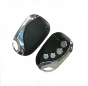 Fixed Code Face to Face Copy Remote Control Duplicator (SH-FD020) pictures & photos
