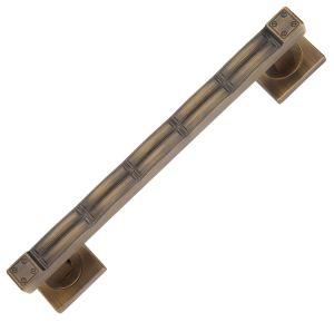 Hot Sale Zinc Pull Handle (LZ-01312 ABM) pictures & photos