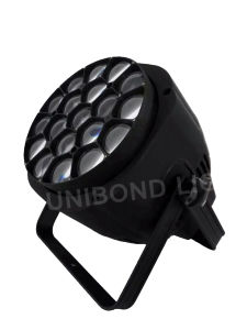 LED 19*15W Bee Eye Stage PAR Light pictures & photos