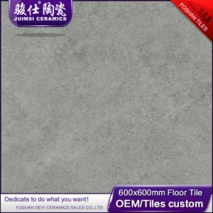 Comfortable 12 By 12 Ceiling Tiles Small 17 X 17 Floor Tile Regular 18 X 18 Ceramic Floor Tile 2 By 2 Ceiling Tiles Young 2 X 12 Ceramic Tile Coloured2X4 Acoustic Ceiling Tiles China Foshan Supplier Venus Ceramic Tile Kitchen Cabinets Design ..