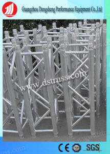 Lighting Truss Design Performance Aluminum Spigot Activity Stage Truss pictures & photos