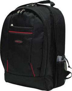 Backpack Laptop Computer Notebook Carry Fashion Fuction Business Leisure School Bag pictures & photos