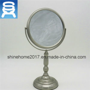 Modern Makeup Bathroom Mirror pictures & photos