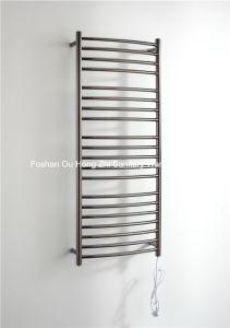 Euro Stainless Steel Bathroom Radiators pictures & photos