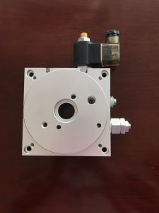 Central Manifold for Hydraulic Power Unit pictures & photos
