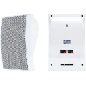 Pubic Address Wall Mounted Speaker Sp-010, Sp-010d pictures & photos