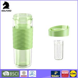New Design LFGB Tea-Coffee Mug pictures & photos