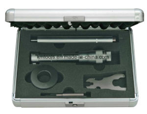 6-8mm Three Points Internal Micrometers with 0.001mm Graduation pictures & photos