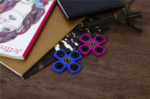 Nice Design, Hand Spinner Ball Bearing Fidget Toy pictures & photos