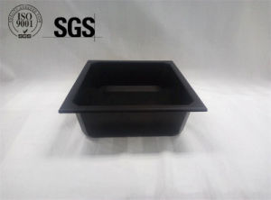 Plastic Injection Box Design Tooling Moulding pictures & photos