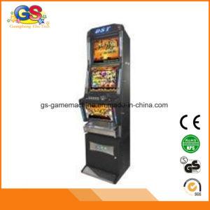 Gambling Games Jackpot Slot Grand Jeux De Casino pictures & photos