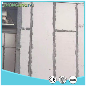 Cheap Sound Proofing Solid External Wall Insulation Building Materials pictures & photos