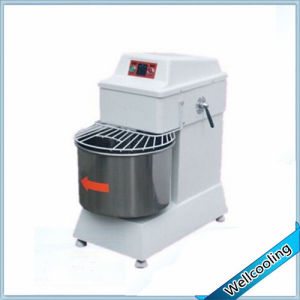 50L Commercial Adjusted Speed Food Mixer pictures & photos