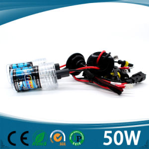 High Quality Low Price HID Conversion HID Xenon Kit H8 H9 H11 Hb4 (9006) Hb3 (9005) Xenon HID pictures & photos
