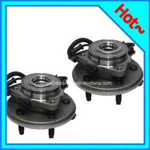 Front Wheel Hub Bearing 515050 for Ford pictures & photos