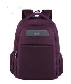 "15"" Laptop Bags, Backpacks, Computer Bags pictures & photos"