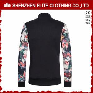 Hot Selling Wholesale Cheap Fashion Clothing Bomber Jacket (ELTBJI-86) pictures & photos