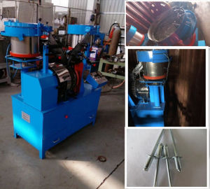 Pop Rivet Assembly Machine- Custom Made Assembly Machine for Different Industry pictures & photos