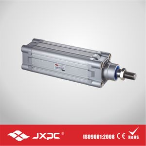 Ma Series Pneumatic High Quality Cylinder pictures & photos