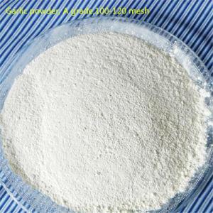 Natural Garlic Powder Wholesale, Garlic Powder pictures & photos