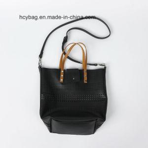 Trendy Women Handbag, Ladies Leather Handbag, Fashion Crossbody Bag