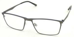Oi171153 New Design Hotsale Fashion Quality Titanium Frame Optical Glasses pictures & photos