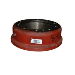 Brake Drum for Liugong Motor Grader pictures & photos
