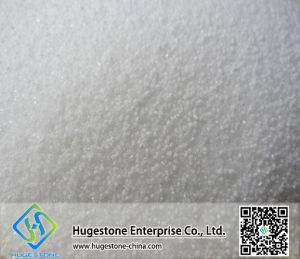 High Quality Glycerin (CAS: 56-40-6) (C2H5NO2) pictures & photos