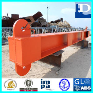 Mechanical Spreader Beam for Bulk Material Lifting pictures & photos