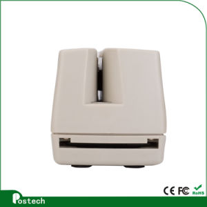 2016 New RS232 Chip/EMV Card Reader and Writer MCR200 pictures & photos