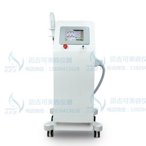 A0304 Cheap IPL Elight Hair Removal Machine pictures & photos