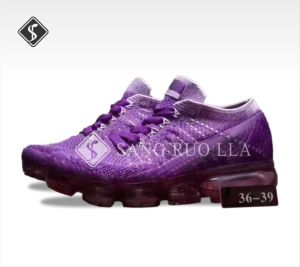 Flyknitting Shoes, Sports Shoes, Sneaker Shoes, Comfortable Shoes, Running Shoes pictures & photos