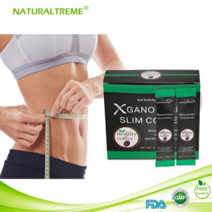 2017 New Arrival Ganoderma Slimming Instant Coffee for Weight Loss pictures & photos