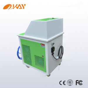 Engine Parts Cleaning Machine Hydrogen Fuel Cell Kit Hho Carbon Cleaning pictures & photos