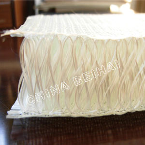 High Quality 3D Woven Distance Fabric pictures & photos