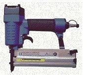 Pneumatic Tools Wood Pallet Nail Gun, Air Brad Nailer FS5040 pictures & photos
