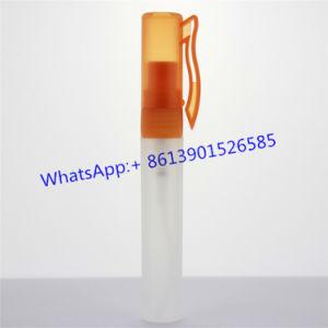 Pen Atomizer and Prefume Bottles pictures & photos