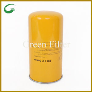 Fuel Filter for Perkins (OD19596) pictures & photos