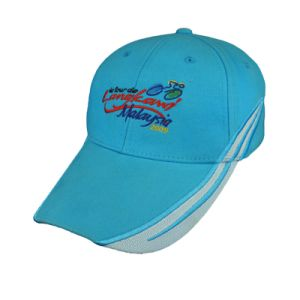 Wholesale Men Sport Hats Summer Golf Hats Fashion Hats pictures & photos