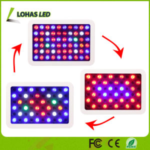 300W High Power Dimming LED Grow Light for Veg/Bloom pictures & photos