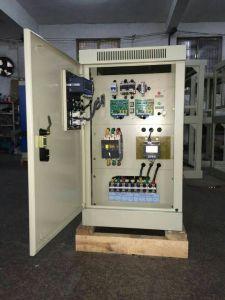SBW-75kVA Three Phase Automatic Voltage Regulator / Stabilizer pictures & photos