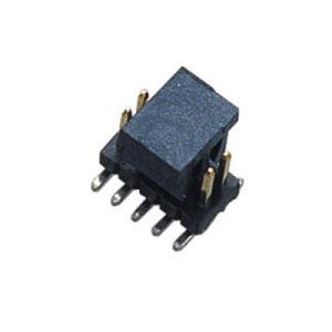 1.27 Pin Header Connector SMT Pin Header pictures & photos
