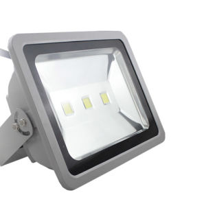 100W LED Flood Light, LED Flood Lamp pictures & photos
